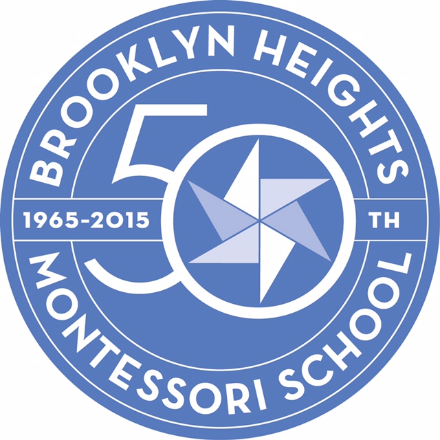 Brooklyn Heights Montessori School