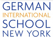German International School New York (GIS)