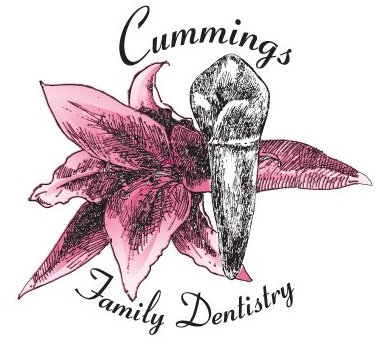 Cummings Family Dental