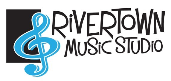 Rivertown Music Studio