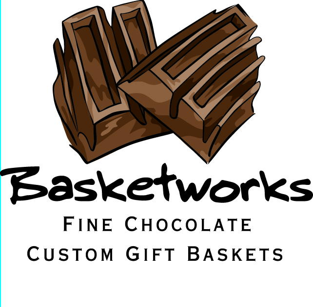 Basketworks/Chocolateworks