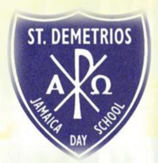 St. Demetrios Jamaica Day School