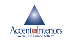 Accent on Interiors