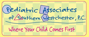 Pediatric Associates of Southern Westchester, PC