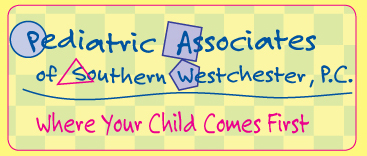 Pediatric Associates of Southern Westchester, P.C.
