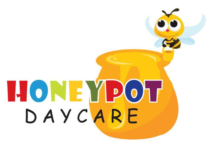 Honeypot Daycare