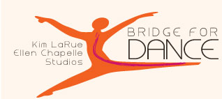 Bridge For Dance
