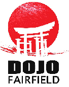 Dojo Fairfield