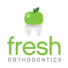 Fresh Orthodontics