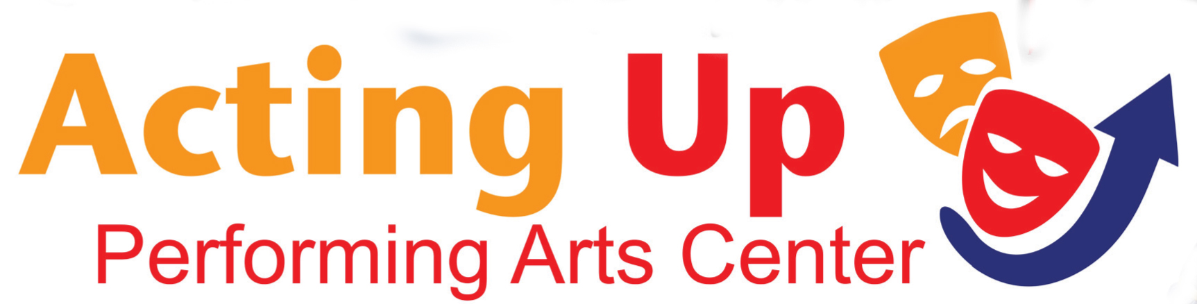 Acting Up Performing Arts Center