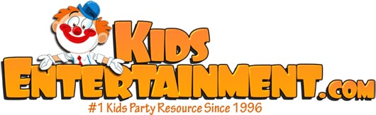 KidsEntertainment.com-Manhattan