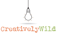 Creatively Wild Arts Studio
