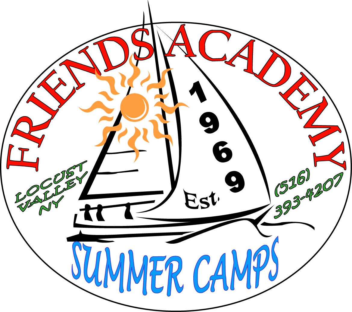 Friends Academy Summer Camp