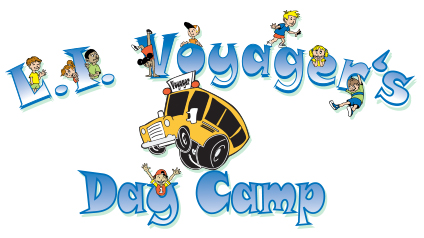 Long Island Voyager's Day Camp