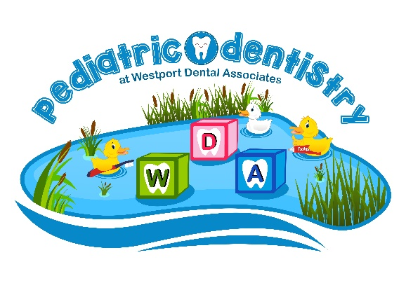Pediatric Dentistry @ Westport Dental Associates