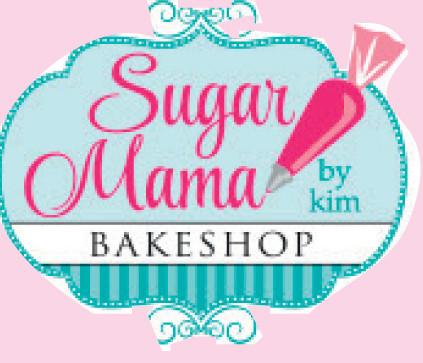 Sugar Mama by Kim Bakeshop