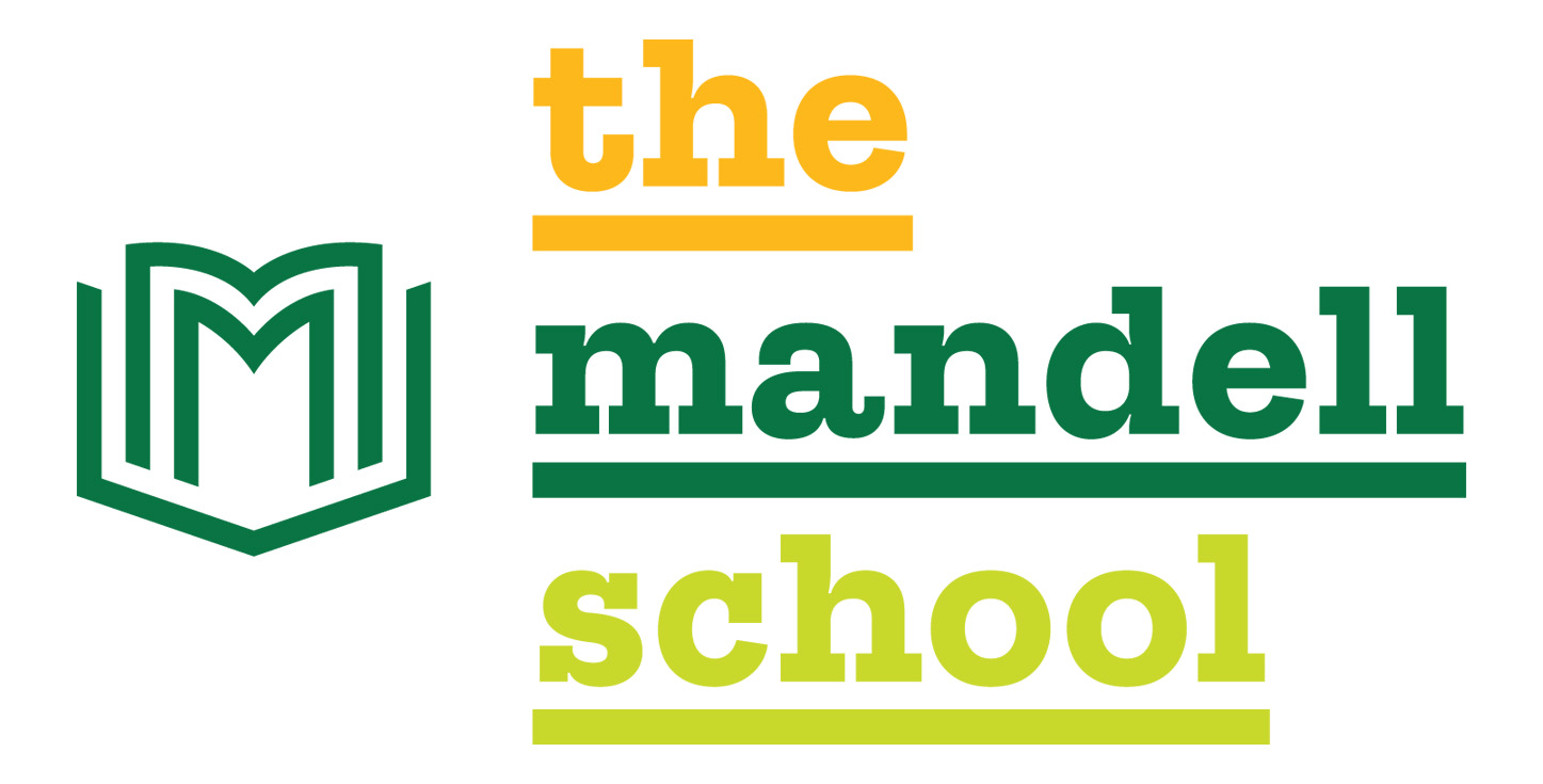 Mandell School (The)