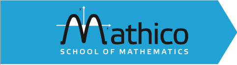 Mathico  - Advanced Math School For Your Children