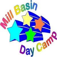 Mill Basin Day Camp