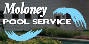 Moloney Pool Service