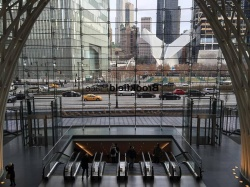 Brookfield Place Photos