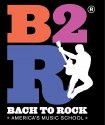 Bach To Rock Mamaroneck