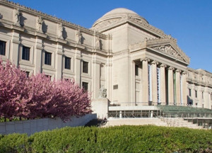 Brooklyn Museum Photos