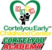 Cortelyou Early Childhood Center