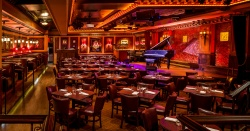 Feinstein's/54 Below Photos