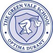 Green Vale School (The)