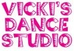 Vicki's Dance Studio and Kreative Kids