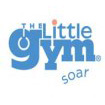 Little Gym (The)