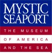 JOSEPH CONRAD OVERNIGHT SAILING CAMP AT MYSTIC SEAPORT