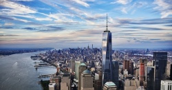 One World Observatory  Photos