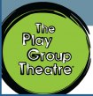 Play Group Theatre (The)
