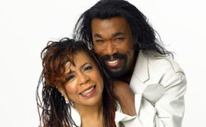 Ashford & Simpson's Sugar Bar Photos