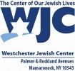 Westchester Jewish Center Early Childhood Center