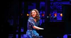 Beautiful - The Carole King Musical Photos