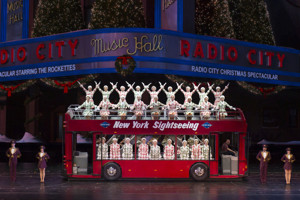 Christmas Spectacular Starring the Radio City Rockettes® Photos