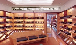 edf25e55be2 NYC's premier shoe store. Located on Park Avenue, CitiShoes offers an  extensive collection of footwear from Alden, Church's, Edward Green,  Santoni, ...