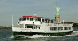 Circle Line Sightseeing Cruises - (Circle Line 42nd Street) Photos