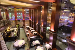 Del Frisco's Double Eagle Steakhouse New York Photos