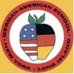 German-American School: Where Kids Learn German
