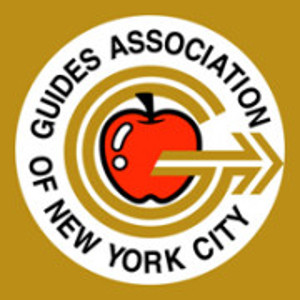 The Guides' Association of New York City (GANYC)
