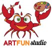 Art Fun Studio