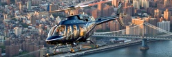 Helicopter Flight Services Tours Photos