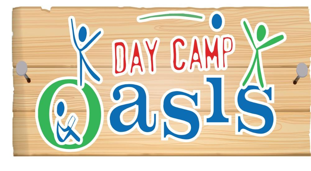 Oasis Day Camps