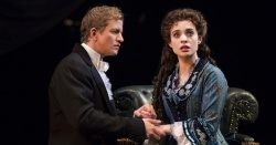 The Phantom of the Opera Photos