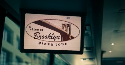 A Slice of Brooklyn Bus Tours Photos