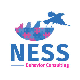 NESS BEHAVIOR CONSULTING
